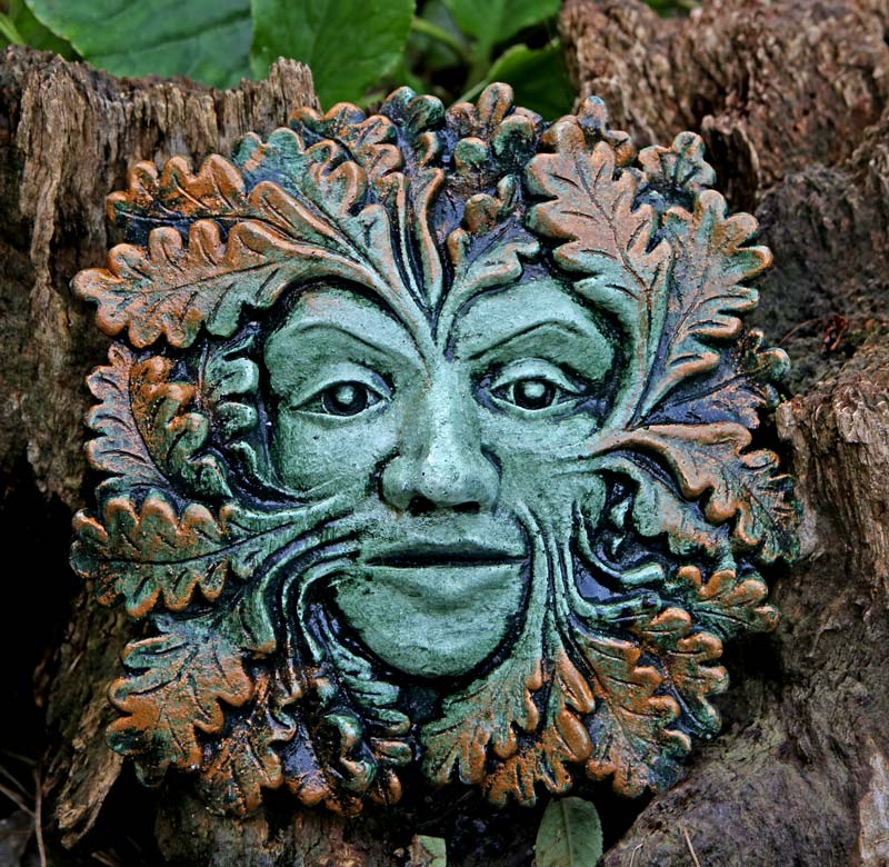 orrik-green-man-plaque