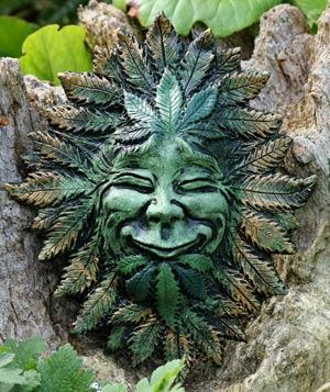 reefe-green-man-plaque
