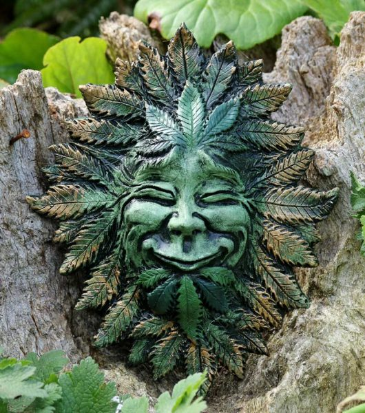 reefe-green-man-sculpture