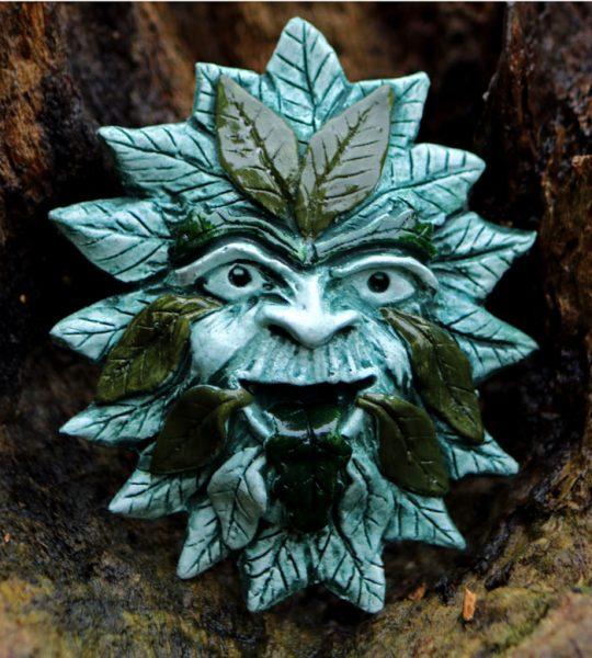 rowan-green-man