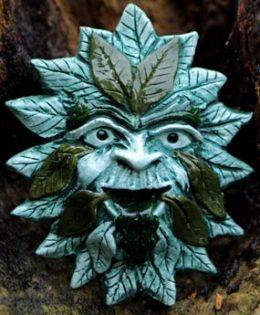 rowan-greenman