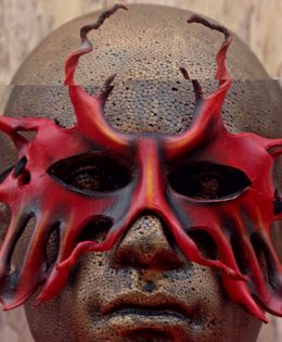 rogan-leather-mask