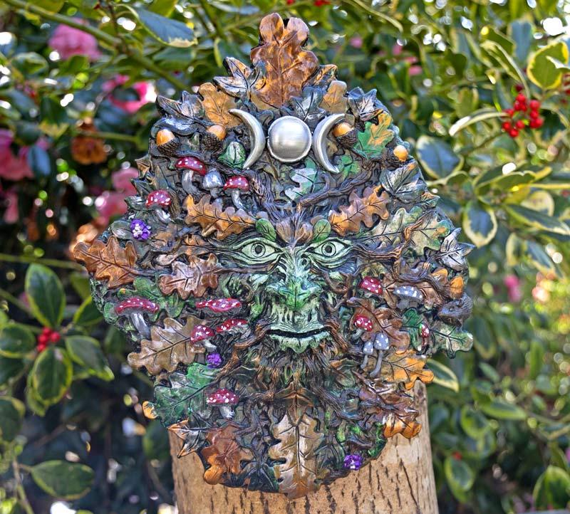 spirit-of-albion-green-man-sculpture