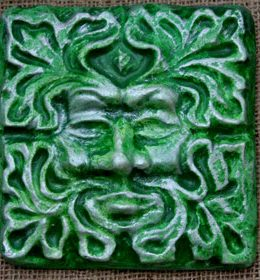 traditional-green-man