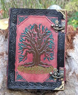 tree-life-journal