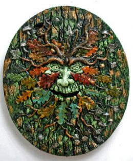wild-jack-green-man-sculpture