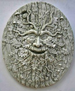 wild-jack-green-man-sculpture