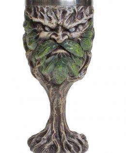 wildwood goblet