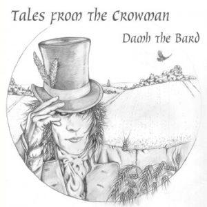 damh-the-bard-crowman