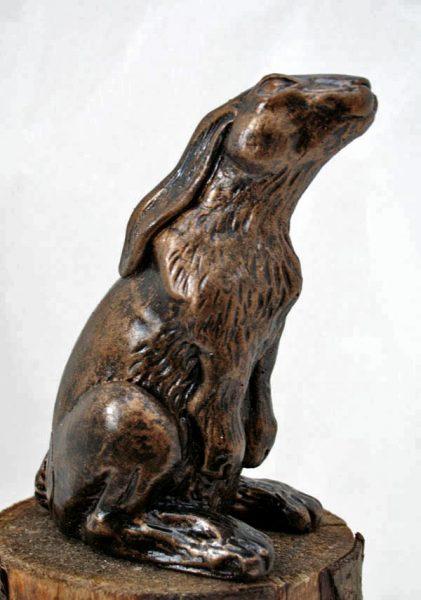 twilight-hare-sculpture