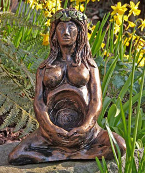 arianrhod-sculpture-by-kathleen-minton