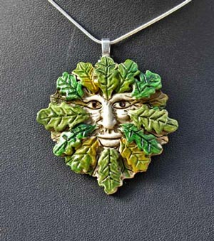 arlin-green-man-pendant