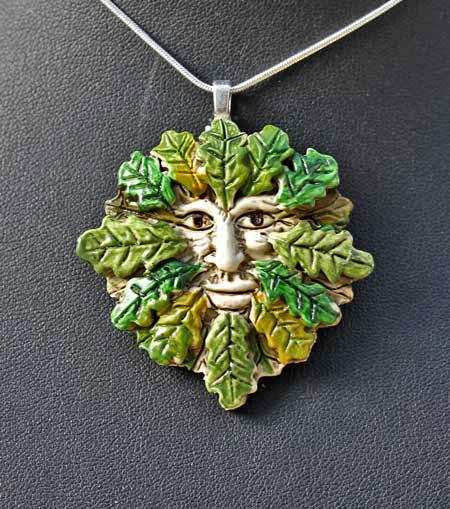 arlin-green-man-pendant
