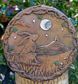 avalon-hare-wall-sculpture