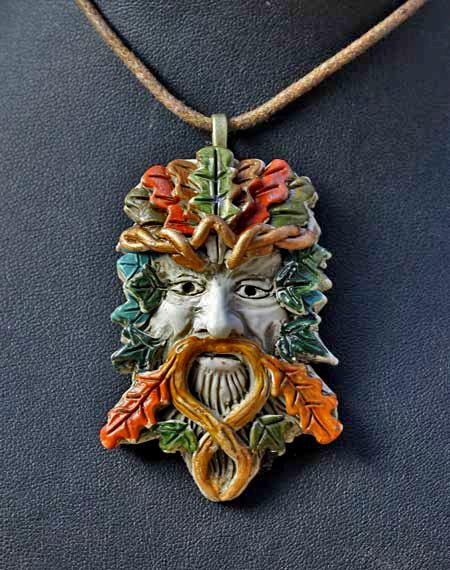 baird-green-man-necklace