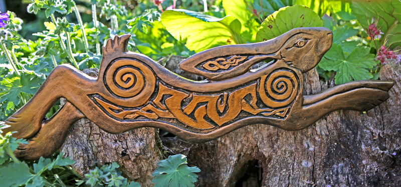 brianne-hare-sculpture