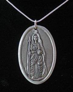 brigid-necklace