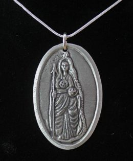 brigid-necklace