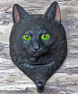 cat-coat-wall-hanger