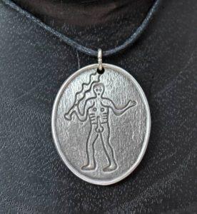 cerne-abbas-necklace