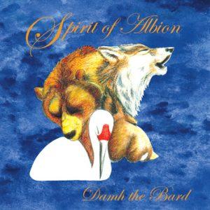 spirit-ablion-cd
