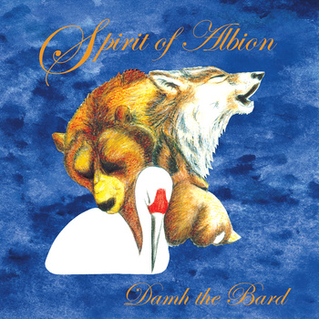 spirit-ablion-cd
