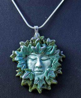 galena-green-man-necklace