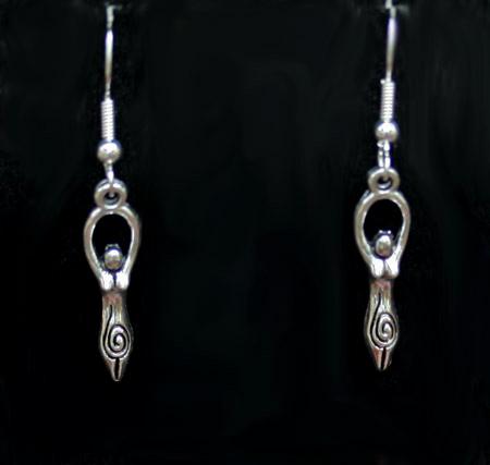 goddess-earrings