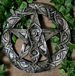 goddess-within-pentagram