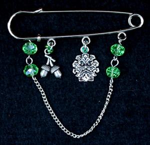 green-man-brooch-jewellery