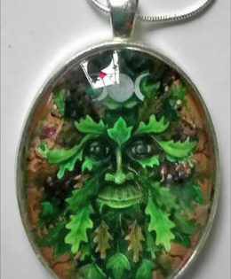 spirit-of-the-green-man-pendant-smaller