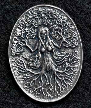 greenwoman-brooch