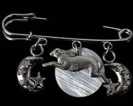 hare-leaping-moon-jewellery