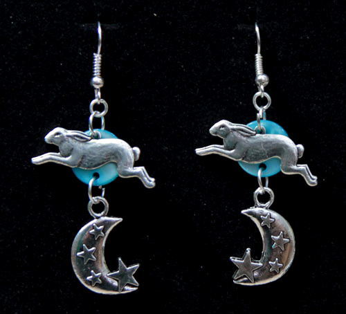 hare-moon-earrings