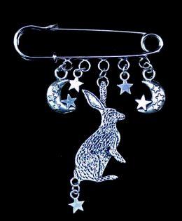 hare-moon-pin-brooch