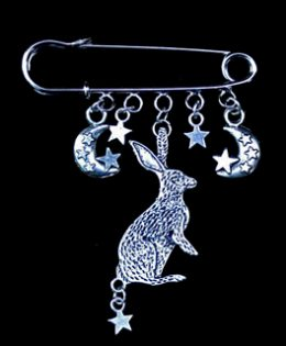 hare-moon-pin-jewellery