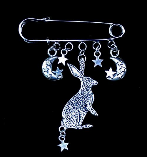 hare-moon-pin