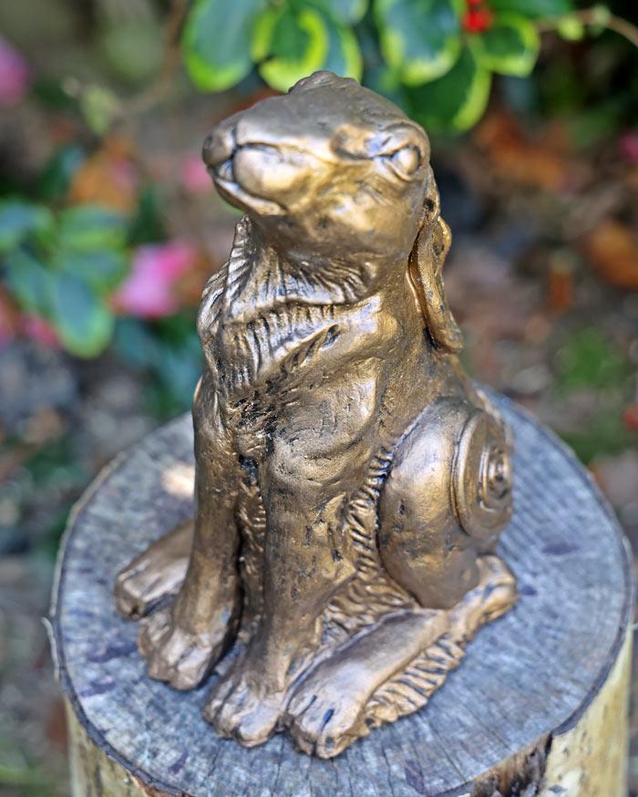 hare-sculpture-sirius
