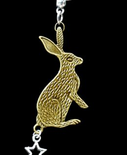 hare-star-necklace