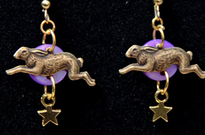 hare-star-earrings-jewellery