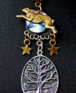 hare-tree-life-necklace