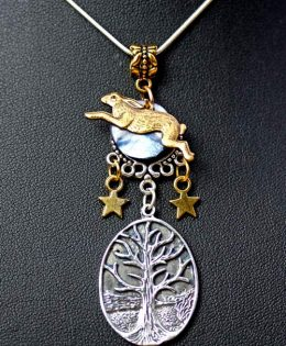 hare-tree-life-pendant