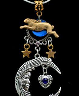 hare-moon-pendant