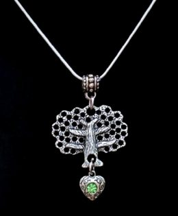 herne-pendant