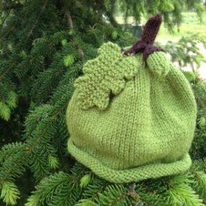 heather-engel-green-baby-range