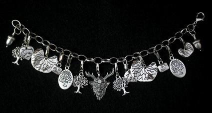 herne-forest-bracelet