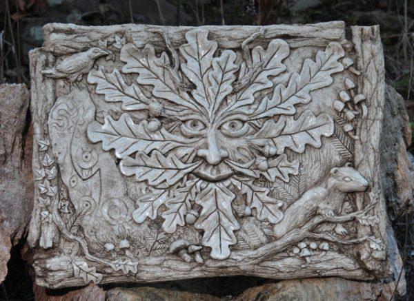 green-man-plaque-of-llanbedr