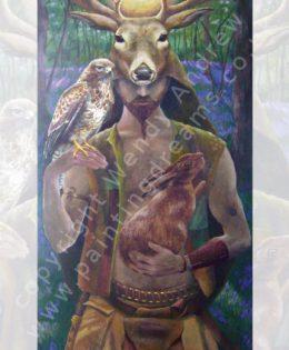 lord-wildwood-card