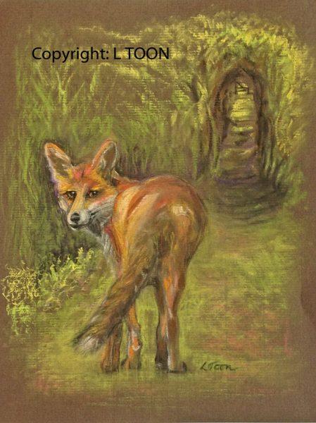 lorna-toon-fox-picture