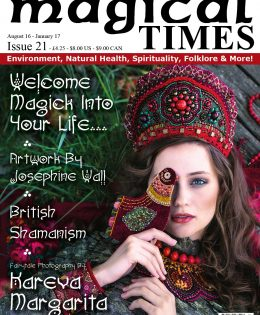 magical-times-magazine